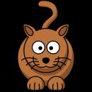 DL4U-Pets