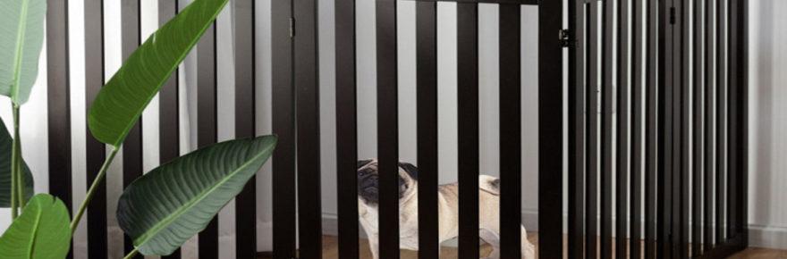 DOG KENNEL ACCESSORIES